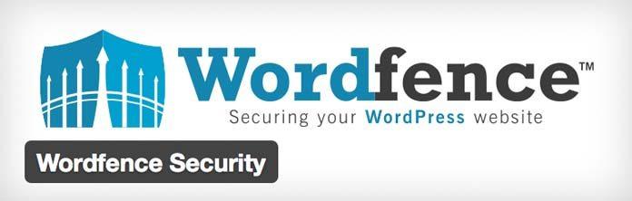Wordpress Plugins für mehr Sicherheit: Wordfence